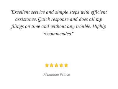 _Very quick response and they kept in touch, would definitely recommend._ (16)